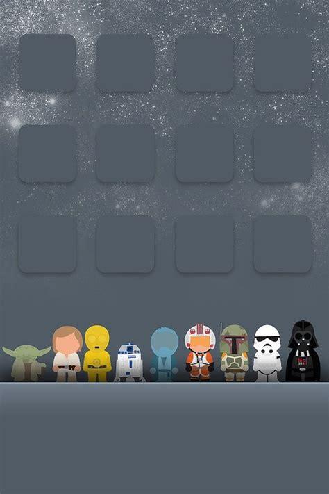 wallpaper for iphone geek star wars iphone background geek starwars star wars