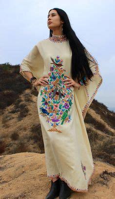 Kamelia Maxi johnny was crushed velvet and kimonos on