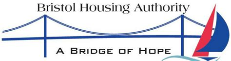 Bristol Housing Authority Section 8 by Tiverton Housing Authority Rentalhousingdeals