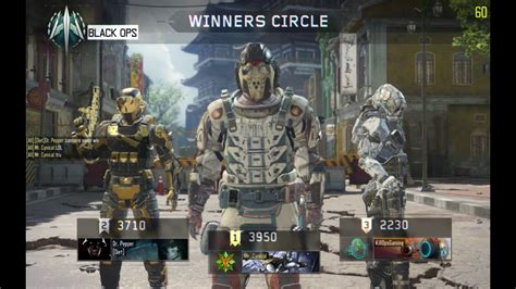 best call of duty the best call of duty player cod black ops 3