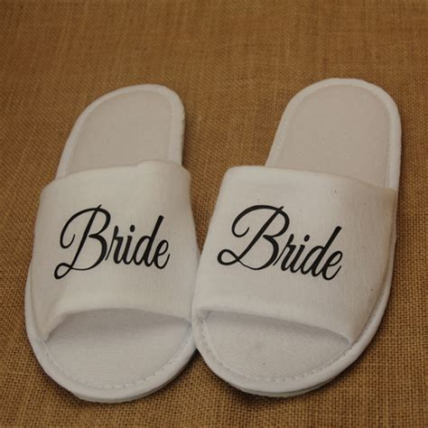 Wedding Slippers by Bridal Slippers South Africa Wedding Shop