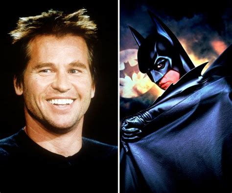 actors who played batman in movies actors who played batman music search engine at search