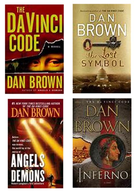 illuminati novels dan brown author of illuminati and freemason related