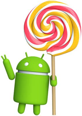lolipop android how to upgrade your android phone to lollipop