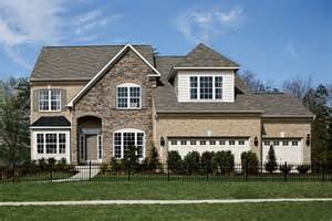 atlantic homes luxury homes in prince george s county 171 mid atlantic