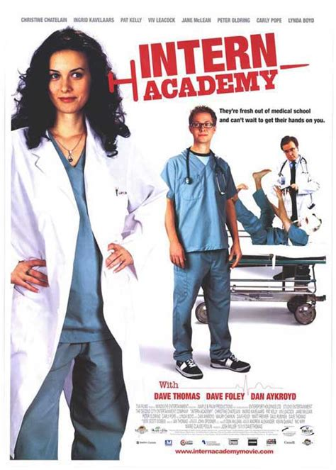 film it academy intern academy movie posters from movie poster shop
