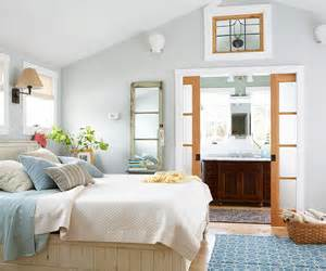 master bedroom addition better homes and gardens bhg