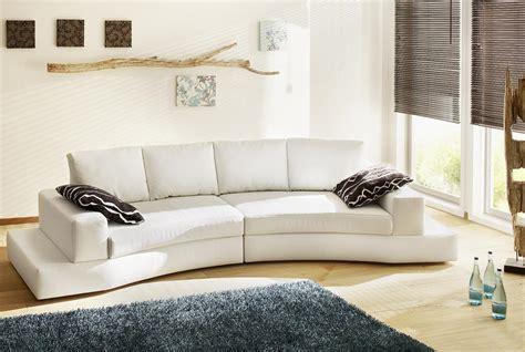 sofa novel images page 832 homeandgarden
