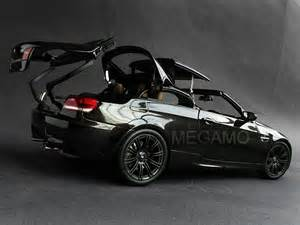 2008 bmw m3 convertible for sale