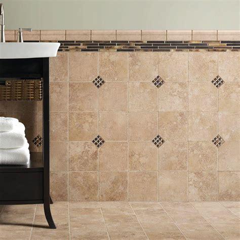 home depot bathroom tile installation bathroom tile installation home depot thedancingparent com