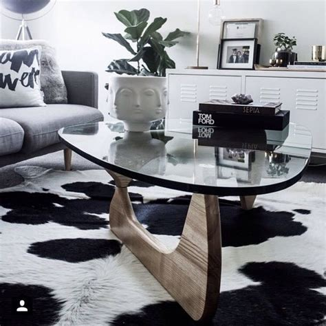 ideas  coffee table runner  pinterest winter decorations  sew projects