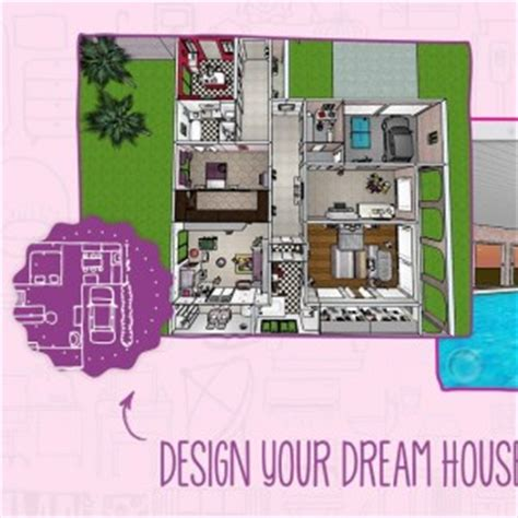 home design 3d my dream home home design 3d my dream home 3 1 5 android apps