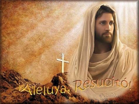 imagenes de jesus resucitado para facebook 174 colecci 243 n de gifs 174 im 193 genes de jes 218 s resucitado