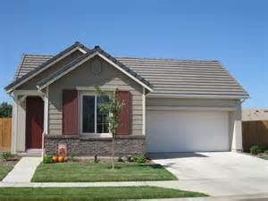 homes for fresno ca bonadelle river s edge homes for fresno ca 93730