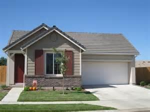 homes for in fresno ca bonadelle river s edge homes for fresno ca 93730