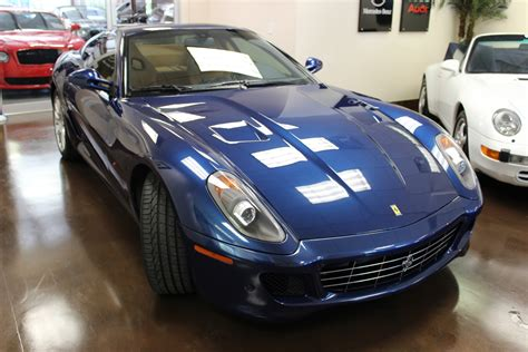 car engine repair manual 2007 ferrari 599 gtb fiorano security system repair manual download for a 2007 ferrari 599 gtb fiorano service manual 2007 ferrari 599 gtb