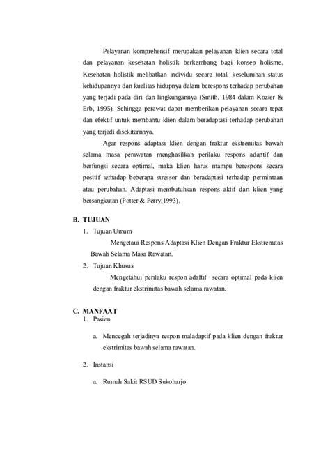 format askep lansia pdf contoh jurnal fraktur contoh 193