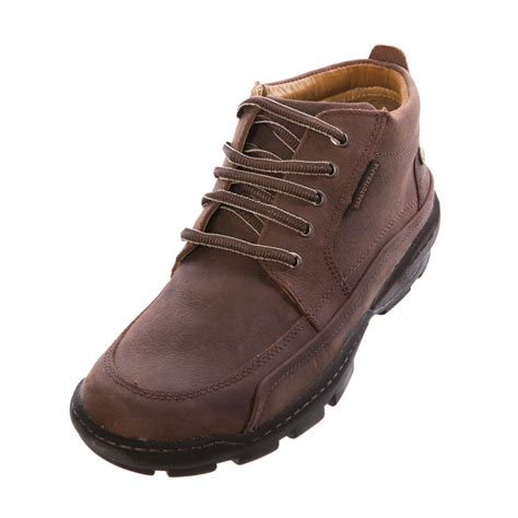 sapatoterapia shoetherapy 24001 mens gents brown