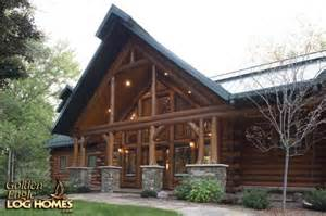 golden eagle log homes golden eagle log homes log home cabin pictures photos