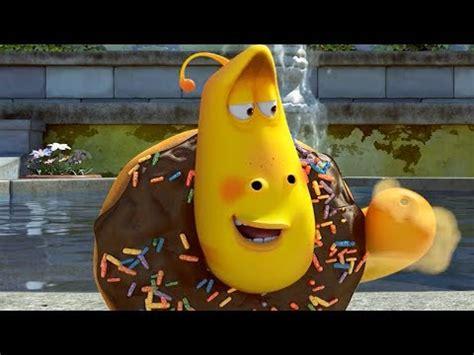 download film larva in new york larva the doughnut cartoons for children larva full