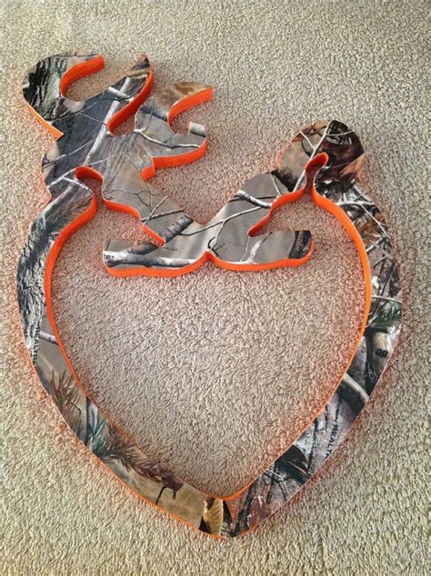 browning bedroom decor best 10 camo home decor ideas on pinterest camo bathroom country man cave and head