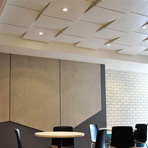 Drop Ceiling Acoustic Panels by Best 25 Acoustic Ceiling Tiles Ideas On