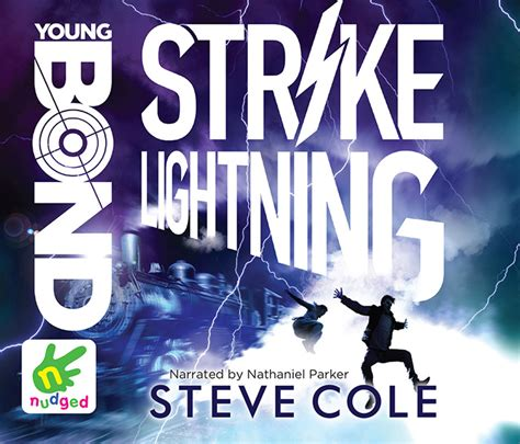 lightning strykes weho books strike lightning audiobook ian fleming
