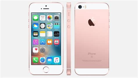 Iphone List Apple Iphone Se Price List In The Us Europe And Around The World Weboo