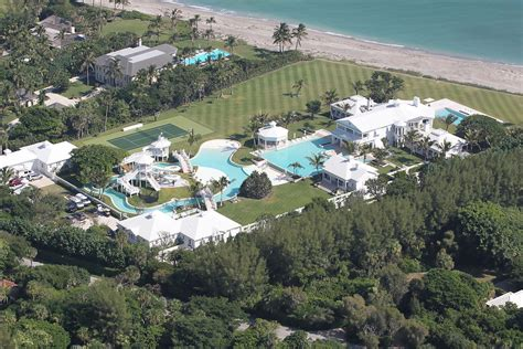 celine dion house celine dion and rene angelil s florida mansion zimbio