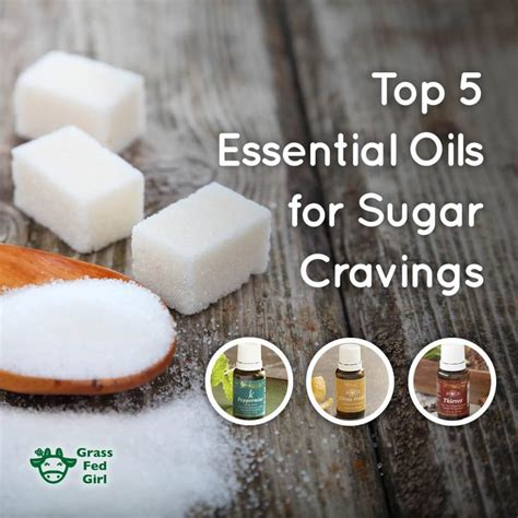 Essential Oils For Sugar Detox by 62 Best Images About Essential Oils On