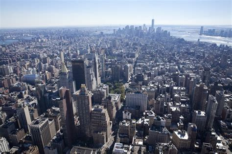 Nyc Property Record New York Property Continues To Records Overseas Propertyguru Sg