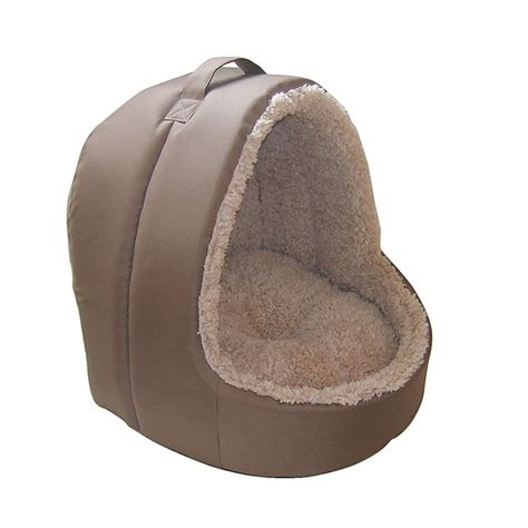 petco bed petco hooded cat bed in 28 images k h blue and gray