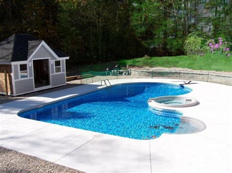 l shaped pool designs 15 pool designs to check out before deciding on your own