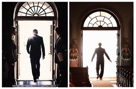 obama leaving white house obama leaving the white house the end of lost lost