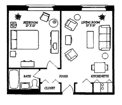 free apartment floor plans roomsketcher 3d floor plans custom profilesopen plan