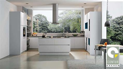 Ewe Küchen Arbeitsplatten by Nobilia K 252 Chenplaner Dockarm