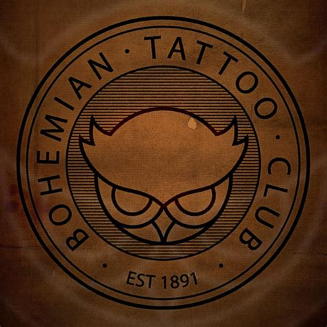 the bohemian club featuring timothy boor matthew