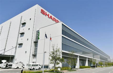 tokyo stock exchange 1st section sharp applies for relisting on tse s first section the