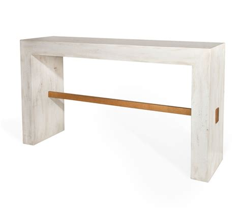 Bhs Console Table 31 Best A Feather In My Cap Images On