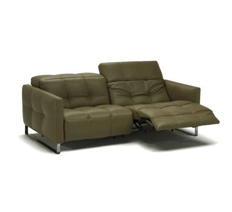 natuzzi divani philo divano 3 posti 560 pelle 20ni natuzzi italia