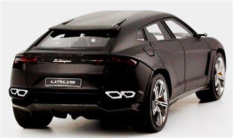 Lamborghini Suv Price In Usa New Lamborghini Urus 2018 Price Feature Specifications