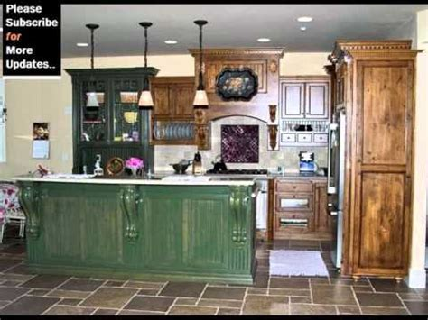kitchen decor collections collection of primitive decor kitchen country kitchen decor