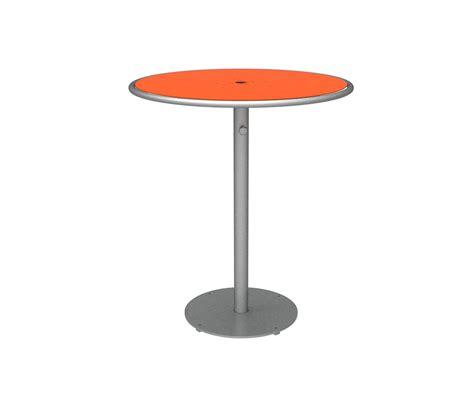 36 bar height table frt1700 bh rd m1 smu 36 bar height table bar