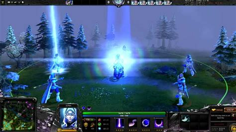 eclipse theme luna download dota 2 audio mod luna eclipse kiryūin satsuki theme