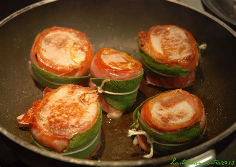 come cucinare il filetto di maiale al forno ricetta biscotti torta pollo alla senape al forno