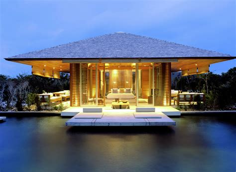 luxury house luxury homes archives architecture world