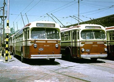 toronto trolleys and buses on 17 best images about toronto trolleys and buses on