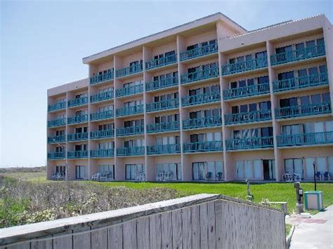 condominiums tripadvisor casa condominiums updated 2017 prices condominium reviews port aransas tx tripadvisor