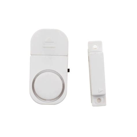 Wireless Alarm Door Sensor by Buy Branded Wireless Magnetic Sensor Door Window Burglar