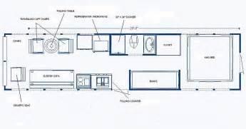 not a bad layout add a pantry next to sink school bus floorplan jpg 933 215 398 skoolie rv sample floor plans